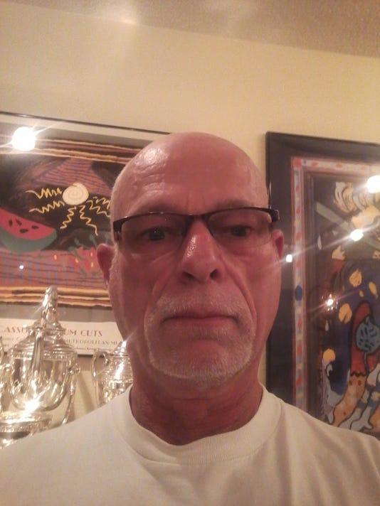 636524147620432895-Bill-Miller-PS-arborist.jpg