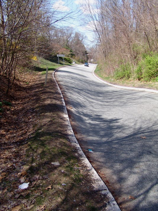 Gravity Hill with Car.jpg
