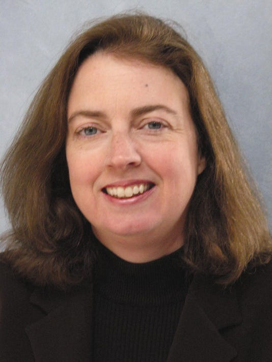 Betsey Russell.JPG