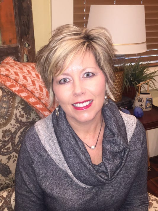 TCL Miss. Main Street Lori Tucker.jpg
