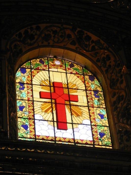 ChurchStainedGlass.jpg
