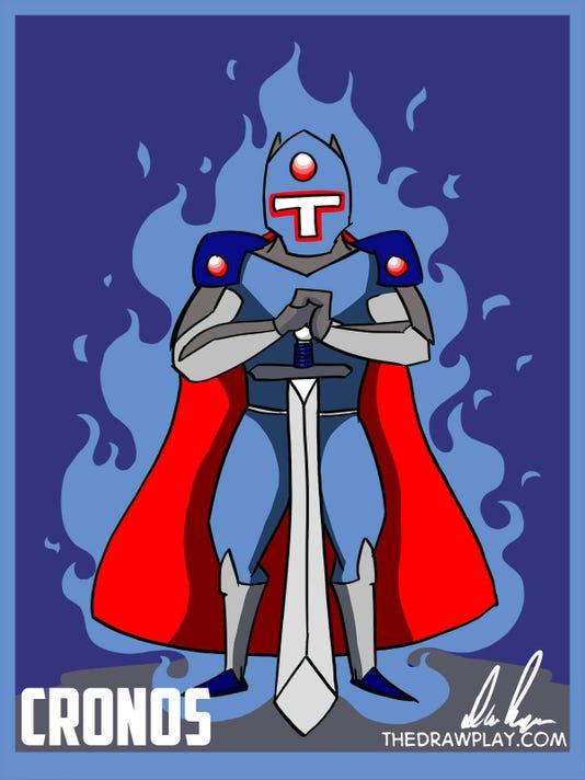 titanscomic3