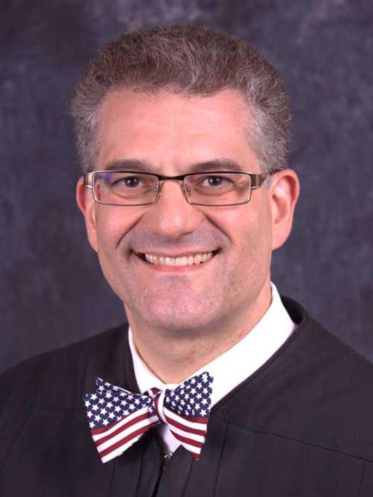 Warren, Michael - 6-28-12.jpg