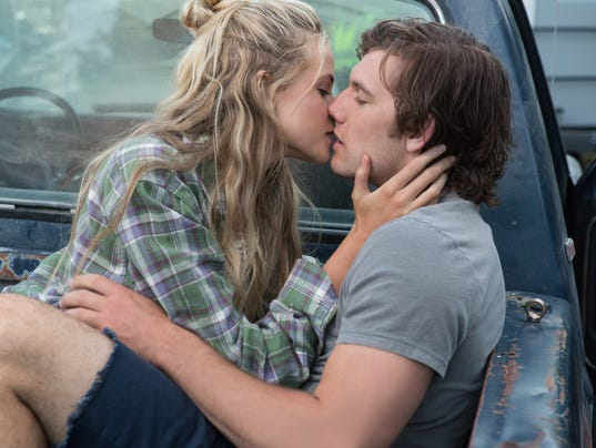 Review: 'Endless Love'