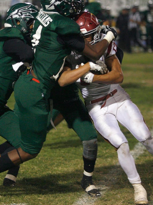 pacifica-oxnard-football-2.jpg