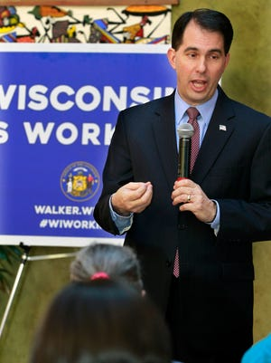 For the first time since 1931, Wisconsinites will pay $0 on state portion of property taxes.