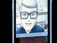 Apple FaceTime bug lets people eavesdrop on your iPhone or Mac without your knowledge