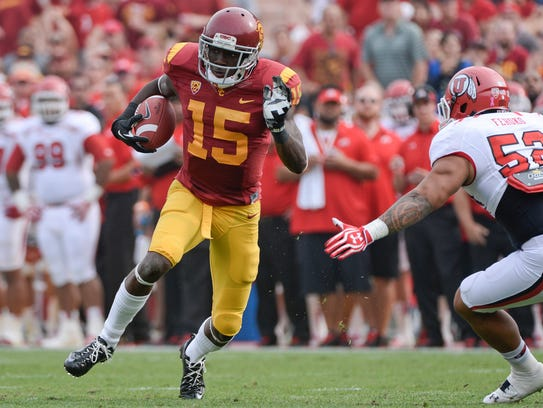 2014-08-20_USC-Agholor