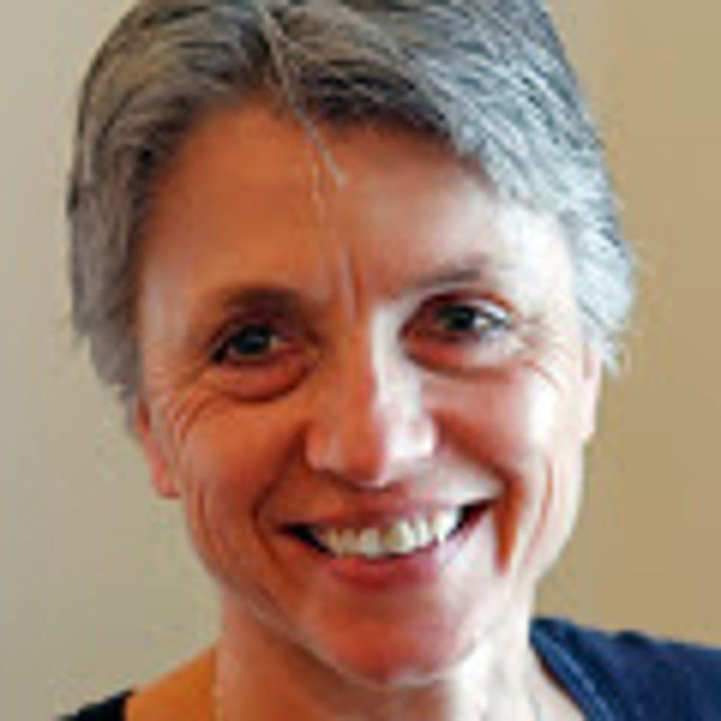Carol Spaeth-Bauer