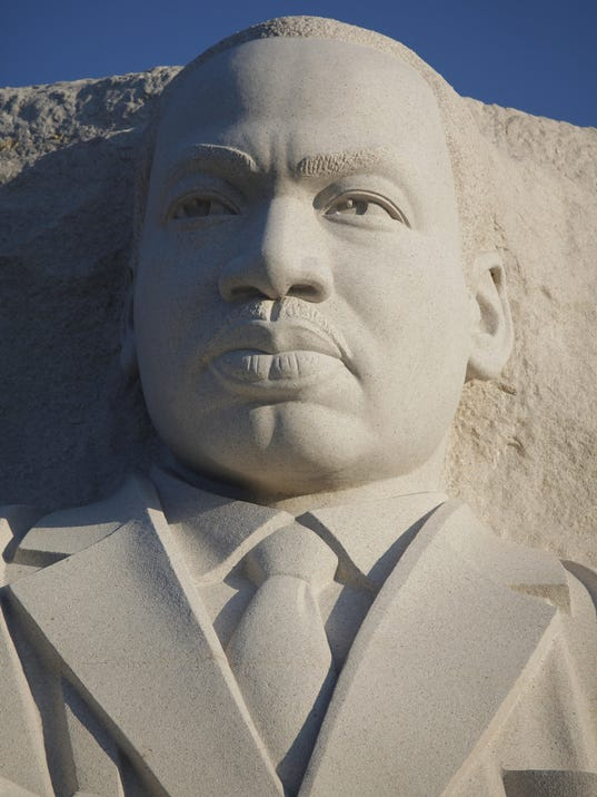 MLKing.jpg