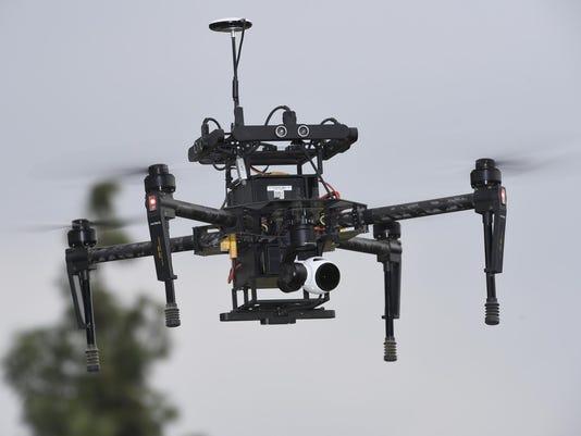 112316_Drone takes flight_ 4720_