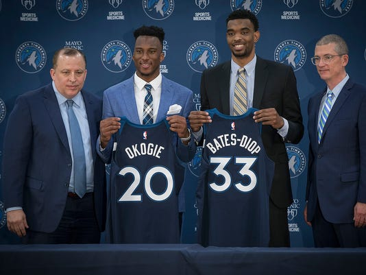 Timberwolves_Basketball_39165.jpg