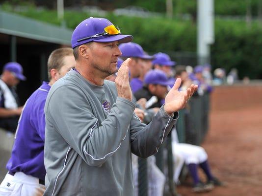Coach Moranda.jpg