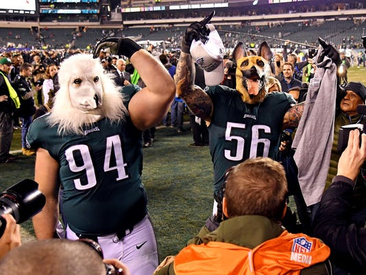 XXX IMG_USP_NFL__NFC_CHAMPIO_1_1_7LKUR4HN.JPG