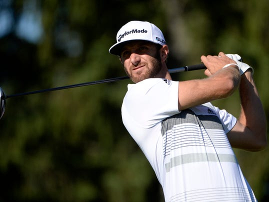 2014-7-31-dustin-johnson-quebec