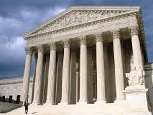 636083344033867370-federal-court.jpg
