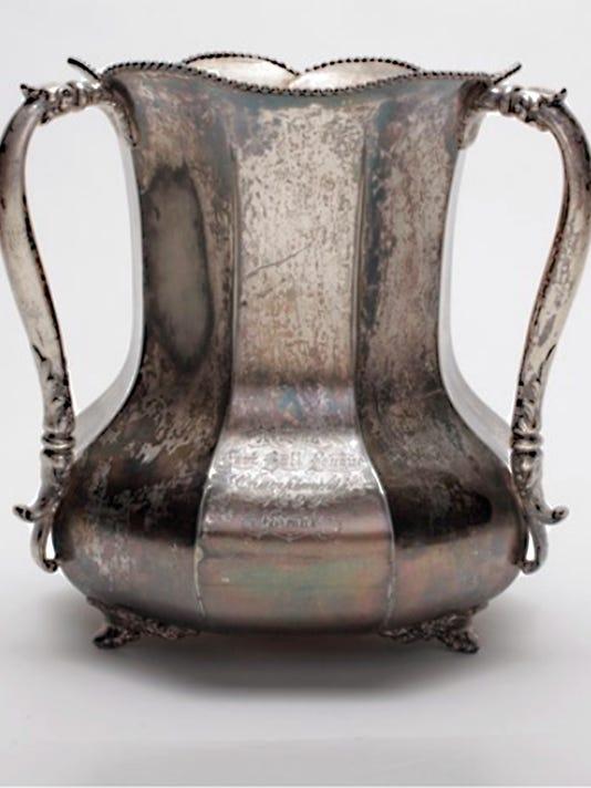 Territorial Cup
