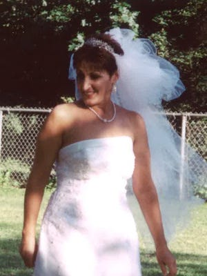 Antoinette Quain, 52, died on Nov. 23 after a courageous battle with cancer.