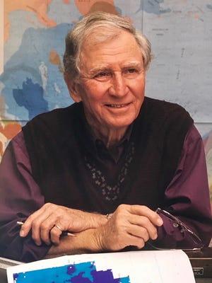 Jack Frizzell