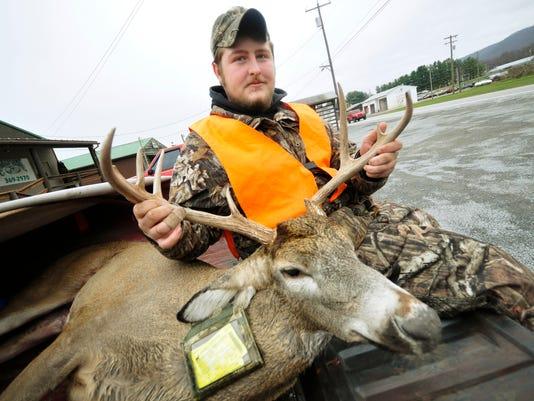 2  3-CPO-MWD-113015-deer