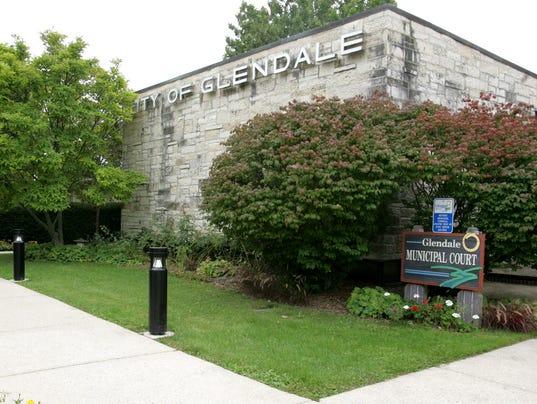 Glendale City Hall