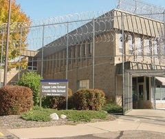 Wisconsin faces $127 million shortfall in plan to close troubled Lincoln Hills youth prison