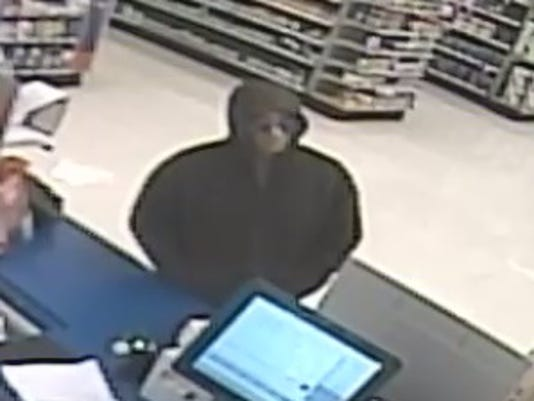 636458416030023521-robbery-suspect.jpg