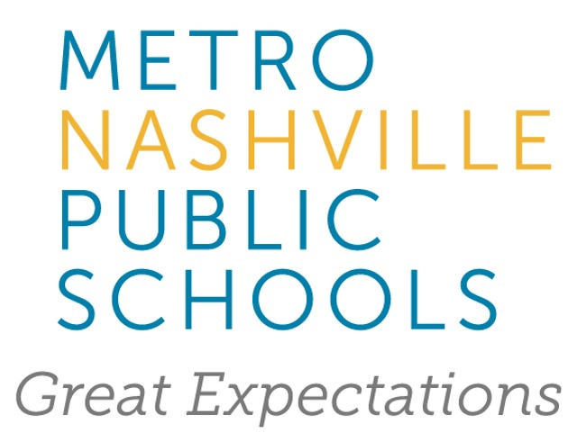 Mnps Calendar 2020.Nashville Public Schools Board Fails To Pass 2019 20 School Year