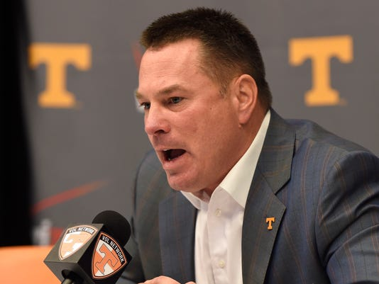 Signing Day Tennessee_Shie.jpg