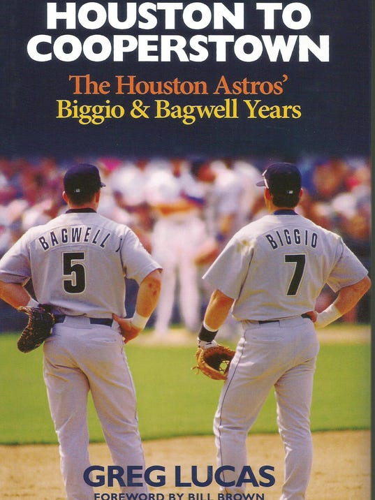 Houston-to-Cooperstown-color-cover.jpg
