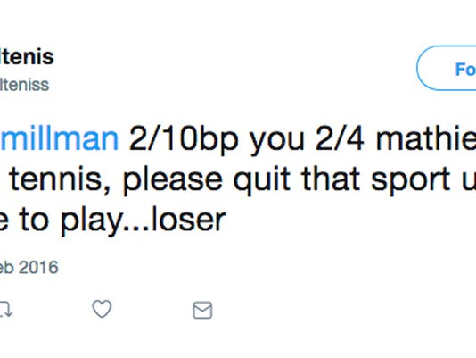 Online_Harassment_Tennis_15470.jpg