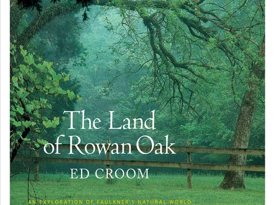 The Land of Rowan Oak.jpg