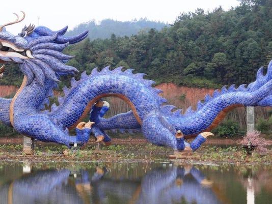 DCA 0726 China sister city.jpg