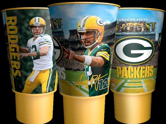 rodgers cup.png