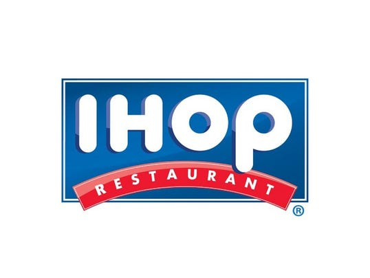 IHOP is giving away free pancakes on Tuesday, February From 7 a.m. to 7 p.m., customers can get a short stack of pancakes for free at IHOP locations across the US. This is the 12th year IHOP.