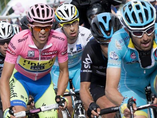 2015-5-16-Giro-Alberto-Contador