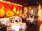 In Santa Fe, N.M., chef Fernando Olea, from Mexico
