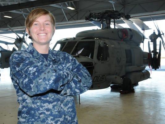 Seaman-Alexandra-Bascom-.JPG