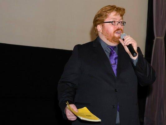 Mike McFadden movie makers.jpg