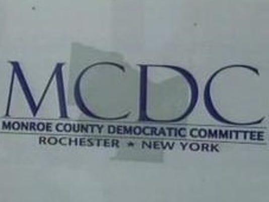 monor county democratic committee.jpg