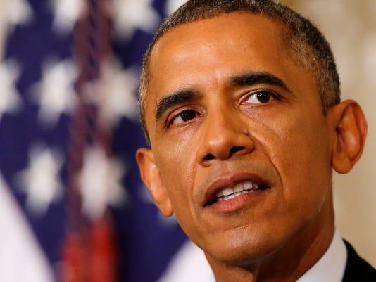 Obama US Iraq_Riep.jpg
