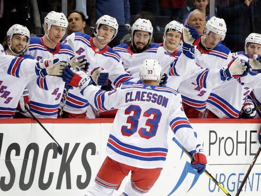 Rangers_Islanders_Hockey_60769.jpg