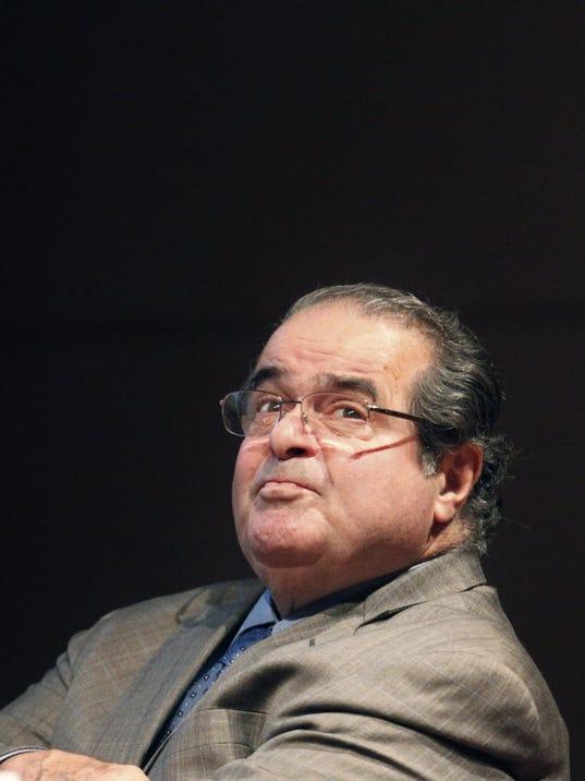 636283130250135916-Scalia.JPG