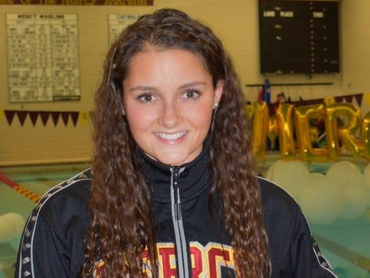 Katie Minnich
