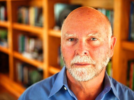 J.Craig Venter