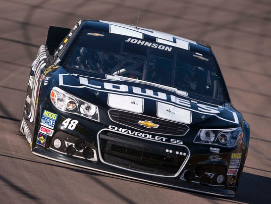 11-10-13-jimmie-johnson-car-phoenix