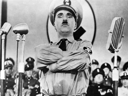 chaplin, charlie - the great dictator.jpg