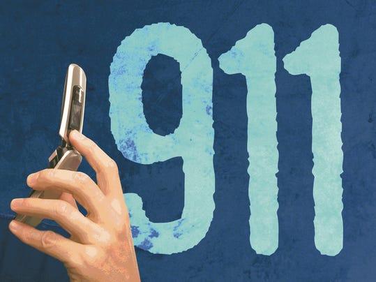 911 promo crop.jpg