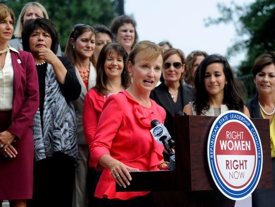 091013NAS-Republican_Women_1