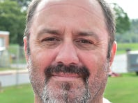 Eric Foust guides Shippensburg to historic season